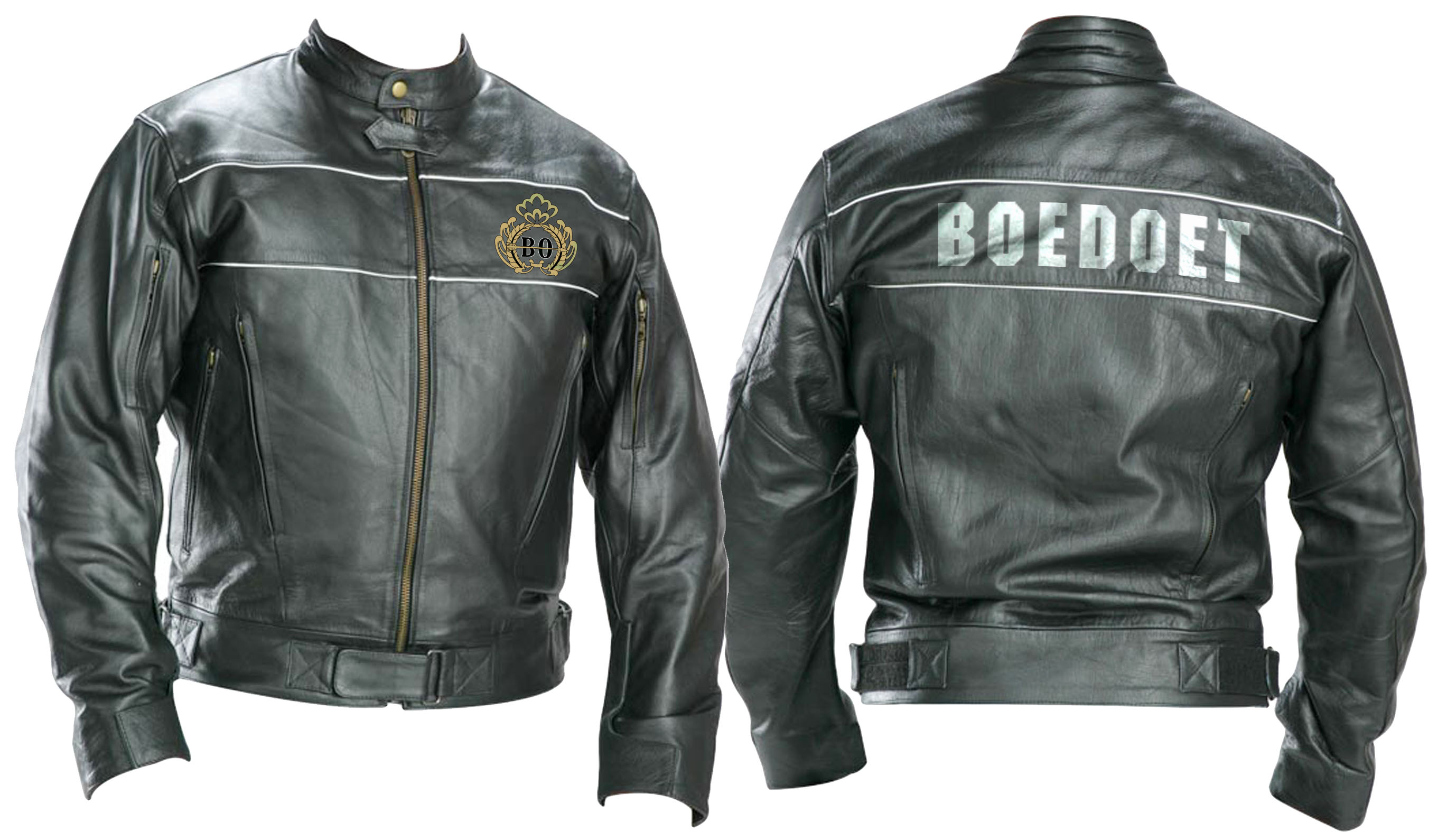 classic-mens-black-racer-motorcycle-jacket-2.jpg